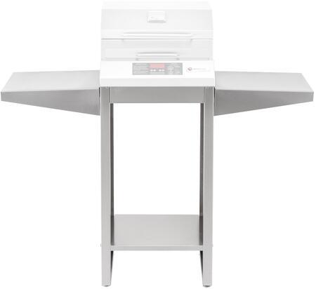 Electri Chef 4400EC115STA Grill Cart, SKU: 4400-EC-115-STA Grill Stand