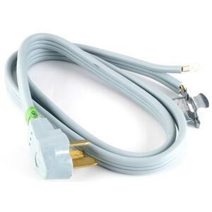 Appliance Necessities 3P5FT50ARC