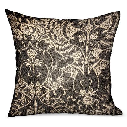 Plutus Brands Adriel Bay PBRAO1222424DP Pillow, PBRAO122