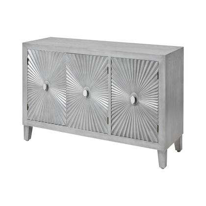 17265 Essex 3-Door Credenza  in