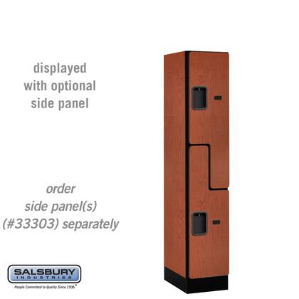 Salsbury Industries DL 9486574143ccb071c7c0001573c7