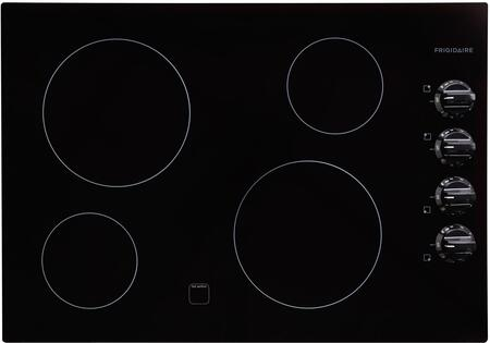 Frigidaire FFEC3024L Electric Cooktop other, 1