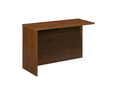 Bestar Furniture Embassy Image 1