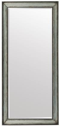 Hooker Furniture Beaumont 57515000295 Mirror, Silo Image