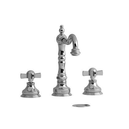 Riobel Retro RT08XC10 Faucet, RT08XC