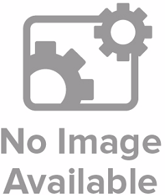 Fisher Paykel  DD24SCX7 Built-In Dishwasher Stainless Steel, 1