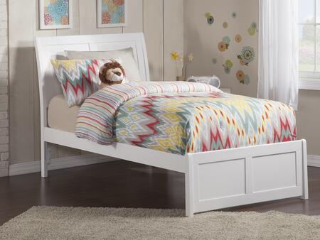 Atlantic Furniture Portland AR8916032 RS CROP 30