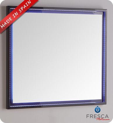 Fresca FPMR7836CB