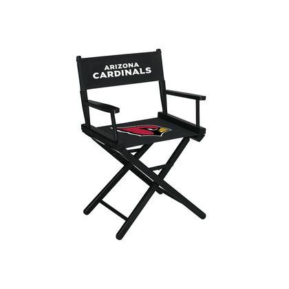 101-1029 Arizona Cardinals Table Height Directors