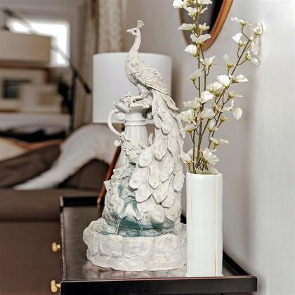 Design Toscano  KY6178 Statue , KY6178 Main Image
