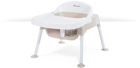 Foundations  4607247 High Chairs Brown, 7