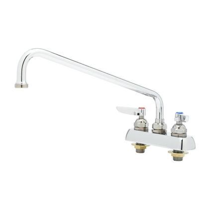 T&S Brass TS 632741 100418024
