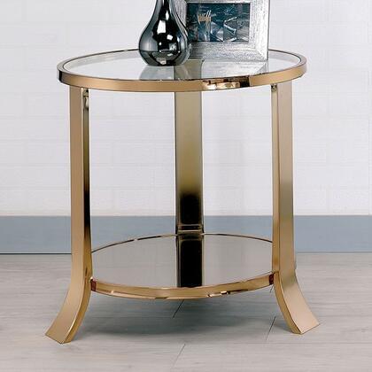 Furniture Of America Cm4371e