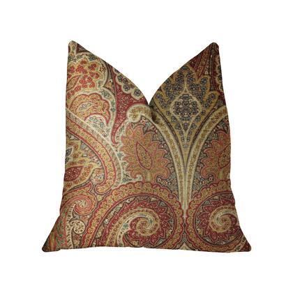 Plutus Brands Monarch Serenade PBRA22741616DP Pillow, PBRA2274