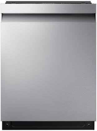 DW80R7060US