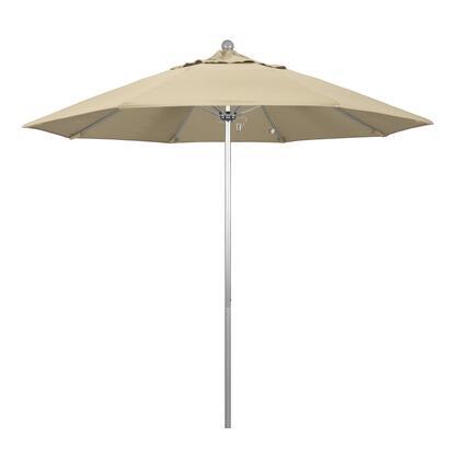 California Umbrella Venture ALTO908002SA22 Outdoor Umbrella , ALTO908002-SA22Main Image