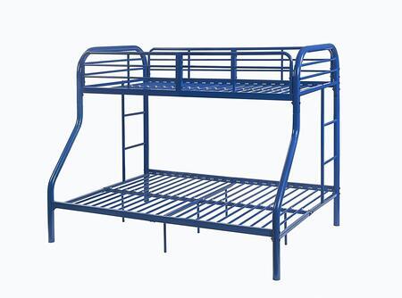 Acme Furniture 02043BU
