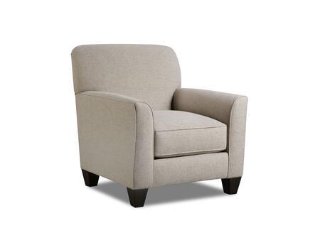181010-2164-CH-HB Yusuf Accent Chair Halifax