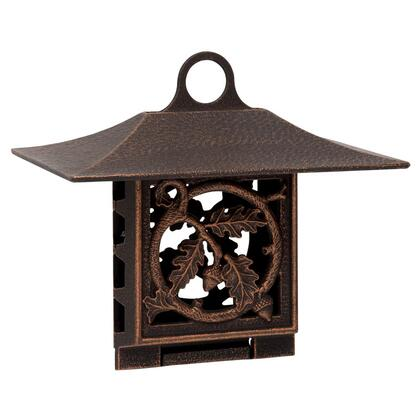 Whitehall Products  30053 Bird Feeders , Main Image