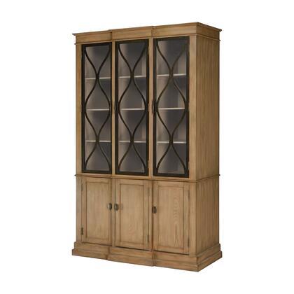 17256 Montfort Cabinet  in