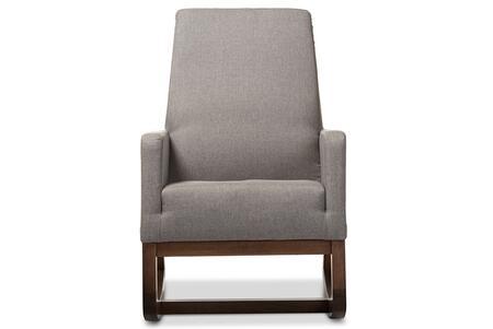 Wholesale Interiors BBT5199 Grey 1