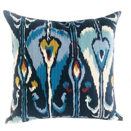 Plutus Brands Deep Sanctuary PBRA22412222DP Pillow, PBRA2241