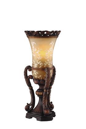 Stein World Chantilly 97847 Table Lamp Bronze, 1