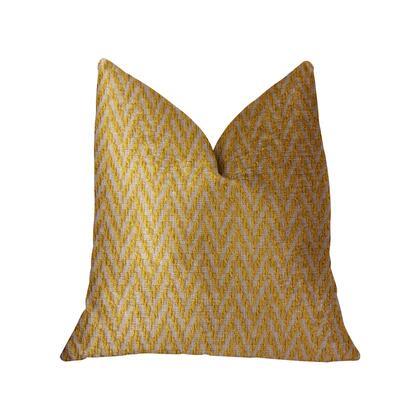 Plutus Brands Zun Rise PBRA23192036DP Pillow, PBRA2319