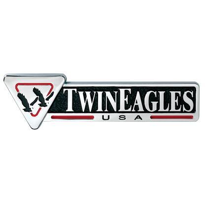 Twin Eagles  CKXXTESB Grill Conversion Kit , Main Image