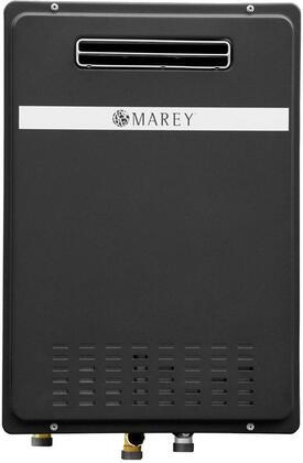 Marey GA22ONG