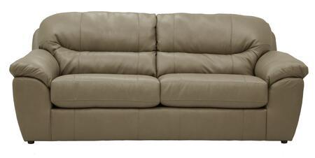 Jackson Furniture Brantley 443003123311303311 Stationary Sofa Beige, Main Image