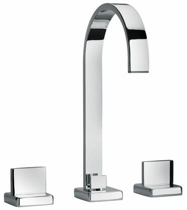 Jewel Faucets 15214XX Faucet, 1