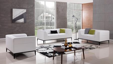 American Eagle Furniture AE-D820 AE D820 W