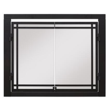 Dimplex RBFDOOR30 Door, Main Image