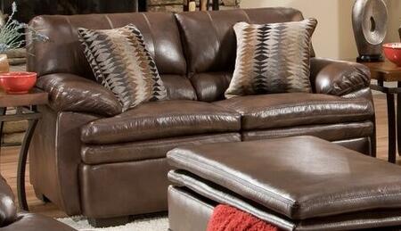 Lane Furniture Editor Main Image