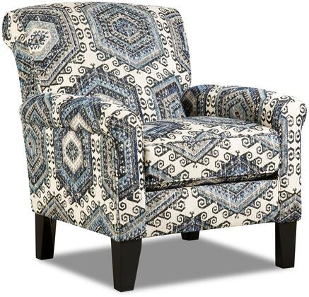 Lane Furniture Tequila Armchair