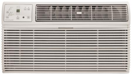 Frigidaire  FRA14EHT2 Through the Wall Air Conditioner White, 1
