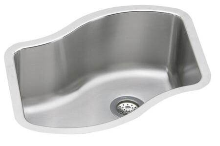 Elkay Mystic MYSTIC2920 Sink, 1