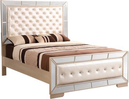 Glory Furniture Galera 1