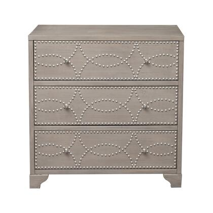 HomeFare HFST153001 Cabinet Gray, pxxtjf5nlrbivjndtwav
