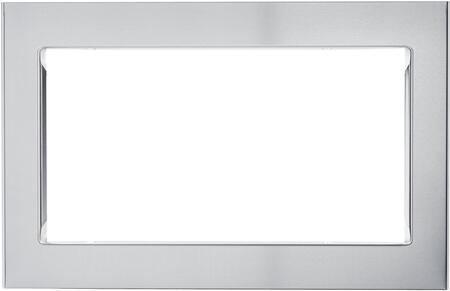 LG  MK2030NST Microwave Trim Kit , Main Image