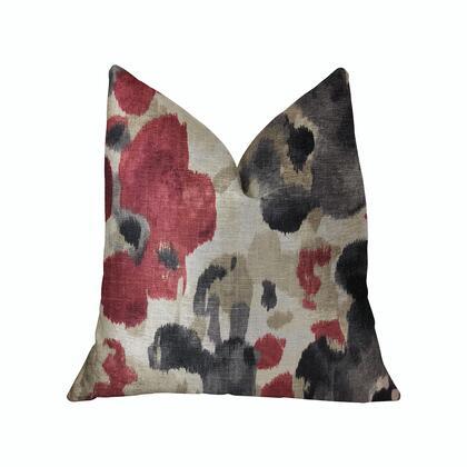 Plutus Brands Pretty Passion PBRA22632036DP Pillow, PBRA2263