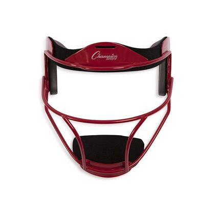 Champion Sports  FMARD Protection Guards , FMARD a main l