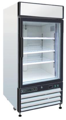 Maxx Cold MXM112R