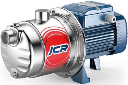 Pedrollo JCRM1C Water Pumps Blue, 1