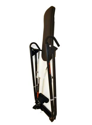 Kettler  7426700 Aerobic Equipment Black, 1