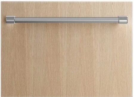 Fisher Paykel  DD24STI7 Built-In Dishwasher Panel Ready, Main Image