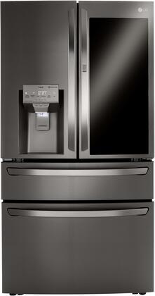 LG LRMVC2306D