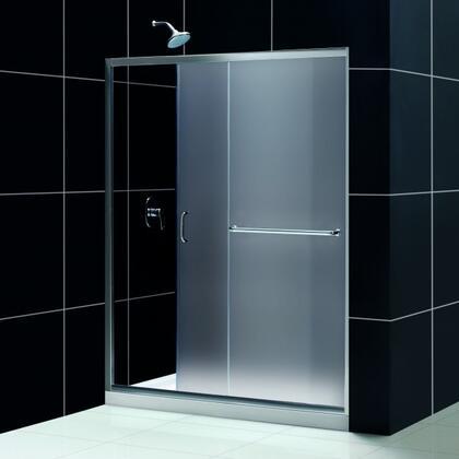 DreamLine  DL6973R01FR Shower Enclosure , 1