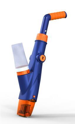 Aqua First  NE4483 Pool Vacuums , g6fwz9upgorxt9dpahqs